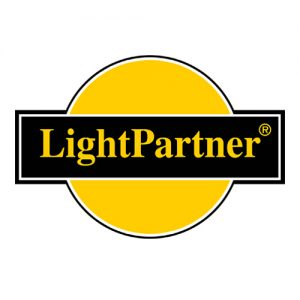 Light Partner