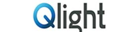 Qlight